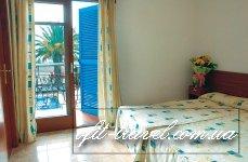 Готель H Top Planamar