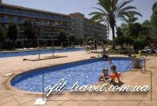 Готель Surf-Mar