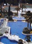 Отель Selvamar