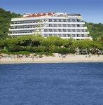 Готель Tropic Park