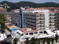 Готель Riviera