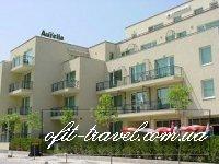 Готель Aurelia