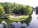 Экскурсионный тур: Софиевка + Шевченково + Винницкий фонтан, 3 дня